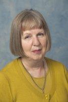 Elizabeth Fisher, biofeedback therapist located in Carum Downs, Melbourne, Australia.